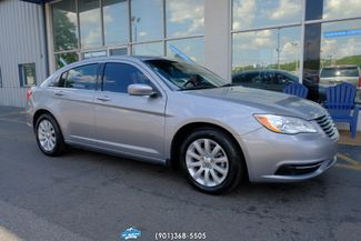 2014 Chrysler 200 Touring in Memphis, Tennessee 38115