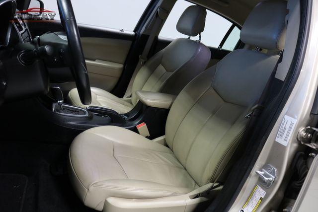 2014 Chrysler 200 Limited Merrillville, Indiana 11