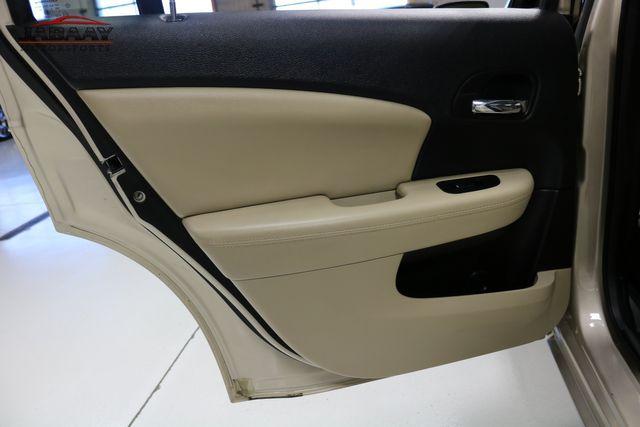 2014 Chrysler 200 Limited Merrillville, Indiana 23