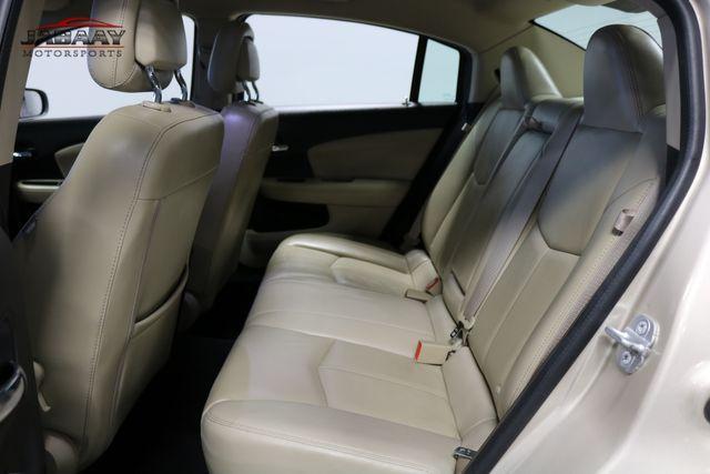 2014 Chrysler 200 Limited Merrillville, Indiana 12