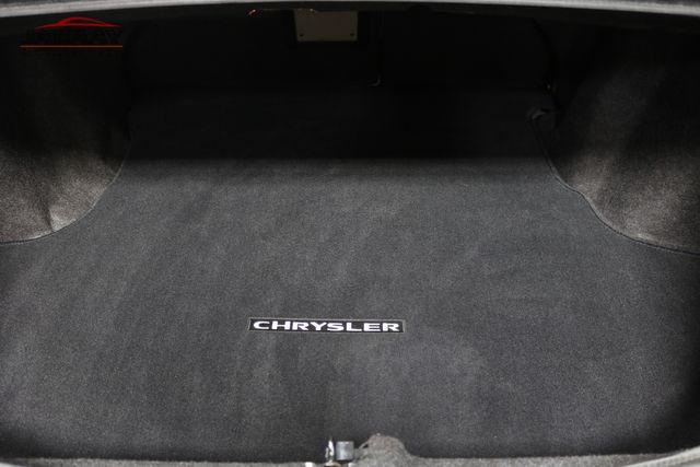 2014 Chrysler 200 Limited Merrillville, Indiana 25