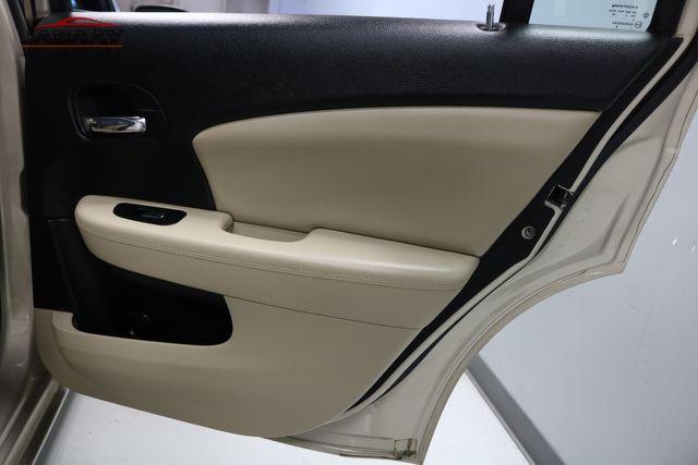 2014 Chrysler 200 Limited Merrillville, Indiana 24