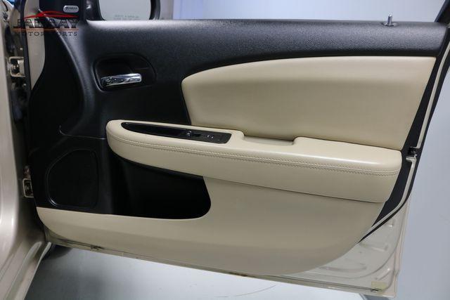 2014 Chrysler 200 Limited Merrillville, Indiana 22