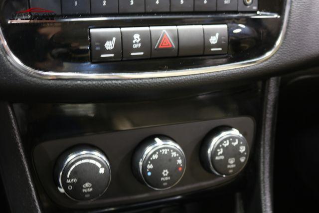 2014 Chrysler 200 Limited Merrillville, Indiana 20
