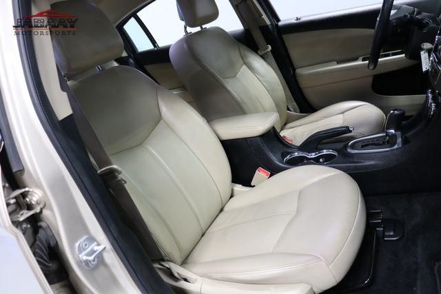 2014 Chrysler 200 Limited Merrillville, Indiana 14