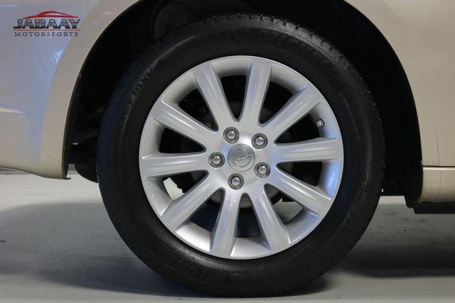 2014 Chrysler 200 Limited Merrillville, Indiana 43