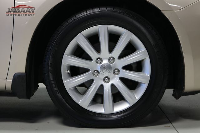 2014 Chrysler 200 Limited Merrillville, Indiana 44