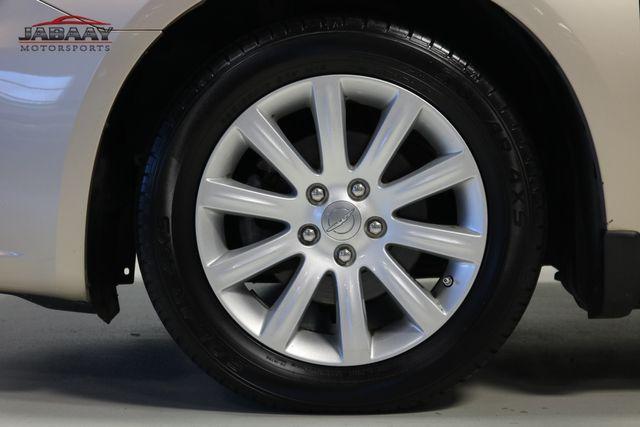 2014 Chrysler 200 Limited Merrillville, Indiana 41