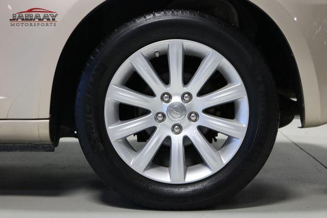 2014 Chrysler 200 Limited Merrillville, Indiana 42