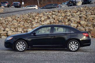 2014 Chrysler 200 Touring Naugatuck, Connecticut 1