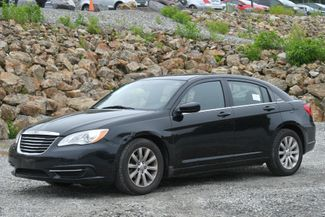 2014 Chrysler 200 Touring Naugatuck, Connecticut