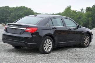 2014 Chrysler 200 Touring Naugatuck, Connecticut 4