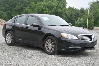 2014 Chrysler 200 Touring Naugatuck, Connecticut 6