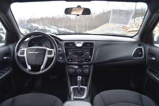 2014 Chrysler 200 Touring Naugatuck, Connecticut 15