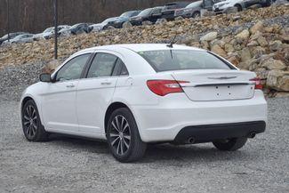 2014 Chrysler 200 Touring Naugatuck, Connecticut 2