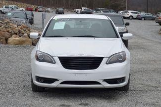 2014 Chrysler 200 Touring Naugatuck, Connecticut 7
