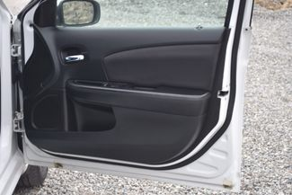 2014 Chrysler 200 Touring Naugatuck, Connecticut 9