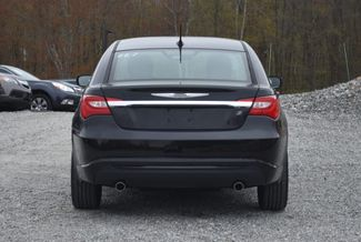 2014 Chrysler 200 Touring Naugatuck, Connecticut 3