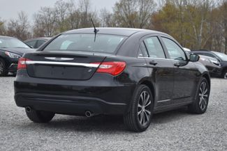 2014 Chrysler 200 Touring Naugatuck, Connecticut 4