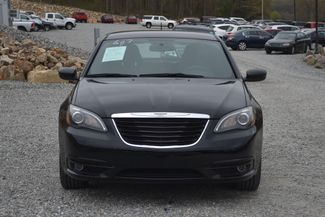 2014 Chrysler 200 Touring Naugatuck, Connecticut 7