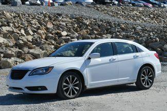 2014 Chrysler 200 Limited Naugatuck, Connecticut