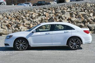 2014 Chrysler 200 Limited Naugatuck, Connecticut 1