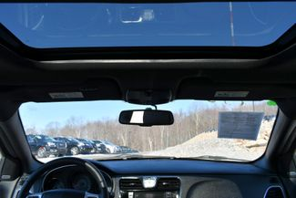 2014 Chrysler 200 Limited Naugatuck, Connecticut 18