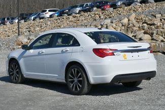 2014 Chrysler 200 Limited Naugatuck, Connecticut 2