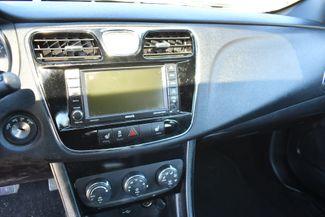 2014 Chrysler 200 Limited Naugatuck, Connecticut 21