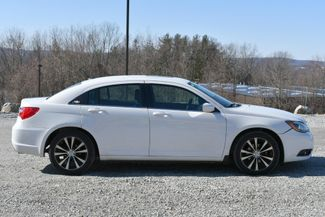 2014 Chrysler 200 Limited Naugatuck, Connecticut 5