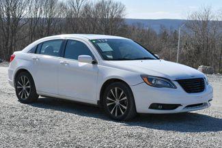 2014 Chrysler 200 Limited Naugatuck, Connecticut 6
