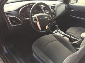 2014 Chrysler 200 Touring New Brunswick, New Jersey 6