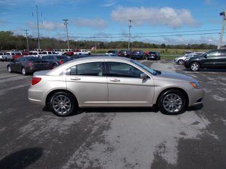 2014 Chrysler 200 Touring Shelbyville, TN 10