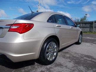 2014 Chrysler 200 Touring Shelbyville, TN 11