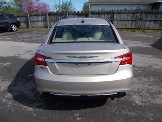 2014 Chrysler 200 Touring Shelbyville, TN 13