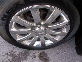 2014 Chrysler 200 Touring Shelbyville, TN 15