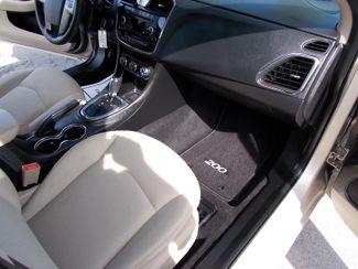 2014 Chrysler 200 Touring Shelbyville, TN 18