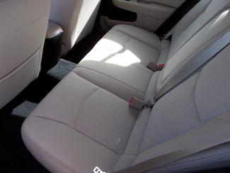 2014 Chrysler 200 Touring Shelbyville, TN 19
