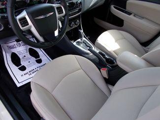2014 Chrysler 200 Touring Shelbyville, TN 21