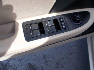 2014 Chrysler 200 Touring Shelbyville, TN 22