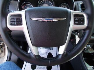 2014 Chrysler 200 Touring Shelbyville, TN 23