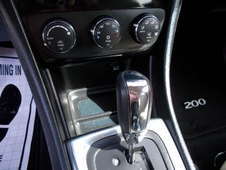 2014 Chrysler 200 Touring Shelbyville, TN 24