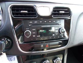 2014 Chrysler 200 Touring Shelbyville, TN 25