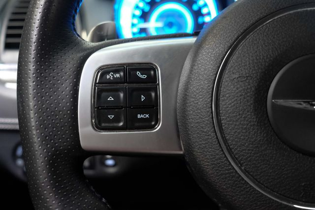 2014 Chrysler 300 SRT8 in Addison TX, 75001