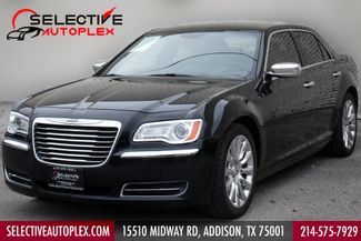 2014 Chrysler 300 Uptown Edition in Addison, TX 75001