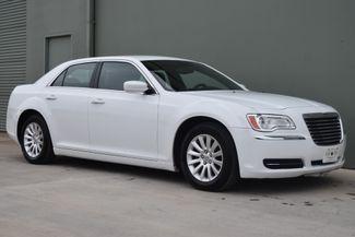 2014 Chrysler 300  | Arlington, TX | Lone Star Auto Brokers, LLC-[ 4 ]