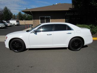 2014 Chrysler 300 300C AWD Bend, Oregon 1