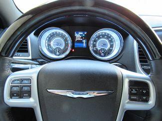 2014 Chrysler 300 300C AWD Bend, Oregon 12