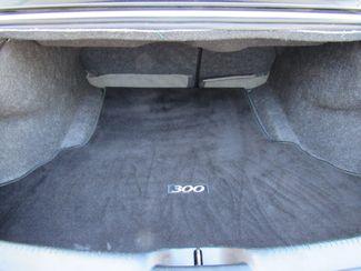 2014 Chrysler 300 300C AWD Bend, Oregon 18