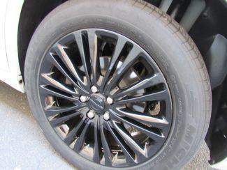 2014 Chrysler 300 300C AWD Bend, Oregon 19